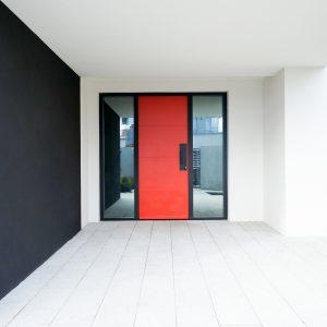 drzwi zewnetrzne pasywne bialystok warszawa Frax07 kerno wawruk_01