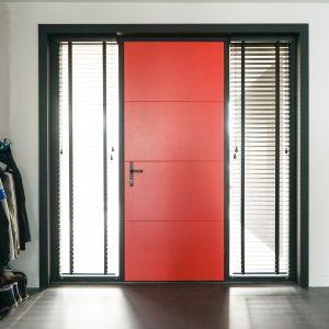 drzwi zewnetrzne pasywne bialystok warszawa Frax07 kerno wawruk_05