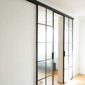 drzwi loftowe industrialne przesuwne bialystok warszawa kerno wawruk_017