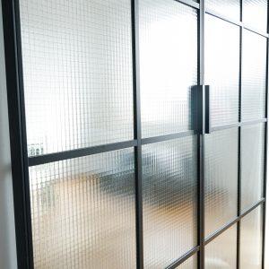 drzwi loftowe industrialne przesuwne bialystok warszawa kerno wawruk_09