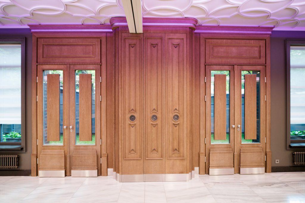 butikowy hotel traugutta zabudowa drewniana kerno_01