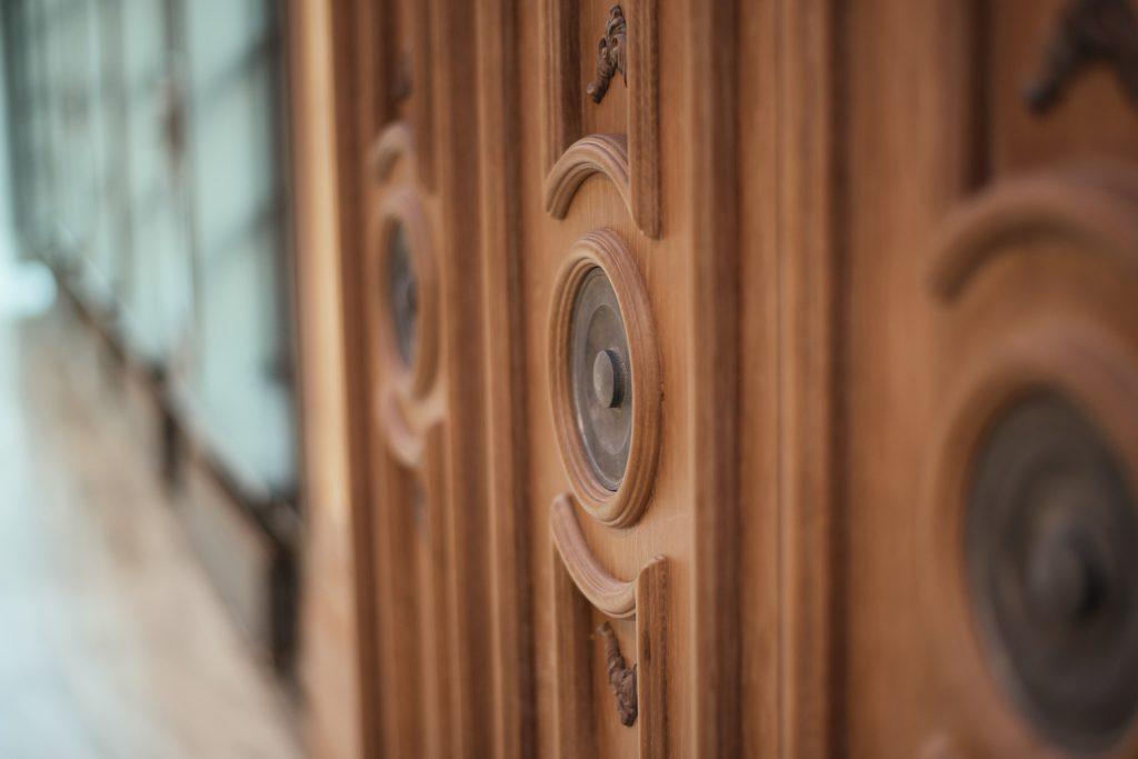butikowy hotel traugutta zabudowa drewniana kerno_03
