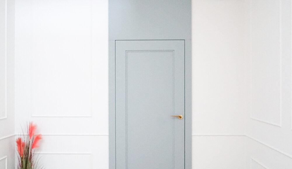 drzwi wewnetrzne celtis 4.2 kerno_01