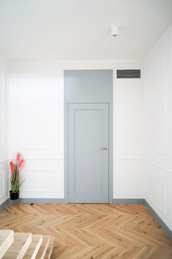 Drzwi wewnętrzne Celtis 4.2
