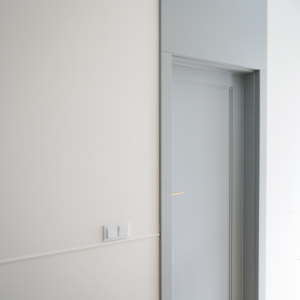 drzwi wewnetrzne celtis 4.2 kerno_012