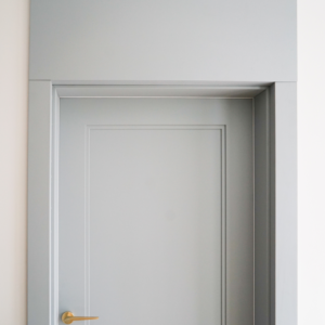 drzwi wewnetrzne celtis 4.2 kerno_014