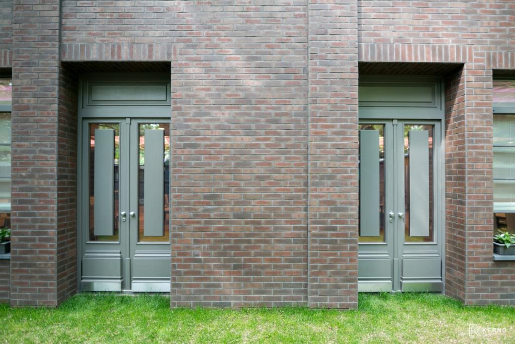 drzwi zewnetrzne bialystok Frax Kerno_hotel traugutta_wawruk_04