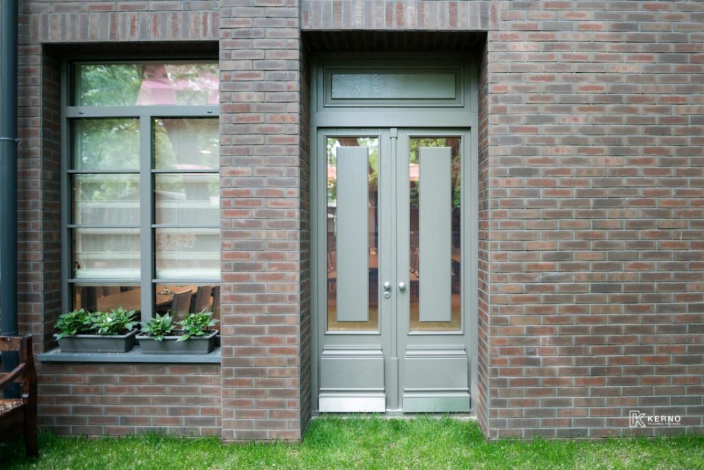 drzwi zewnetrzne bialystok Frax Kerno_hotel traugutta_wawruk_05