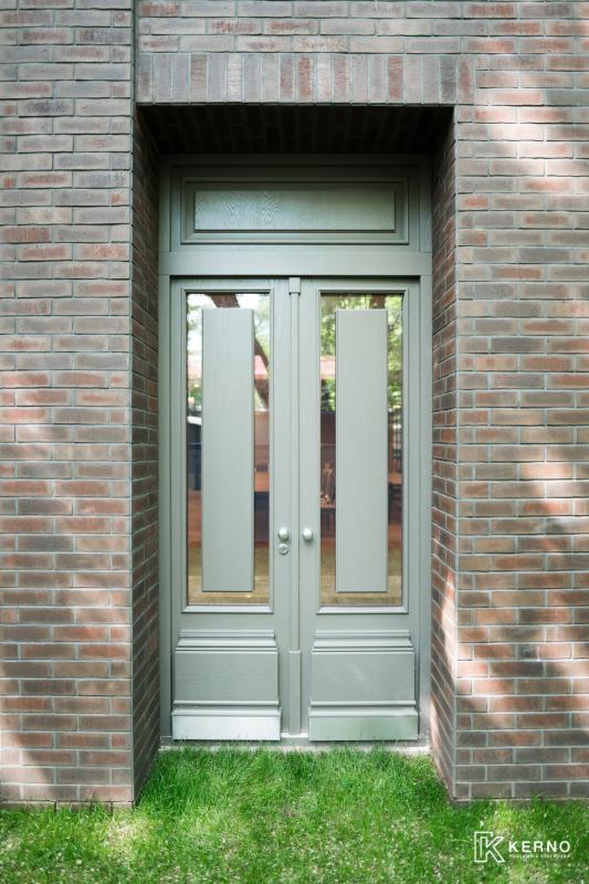 drzwi zewnetrzne bialystok Frax Kerno_hotel traugutta_wawruk_07