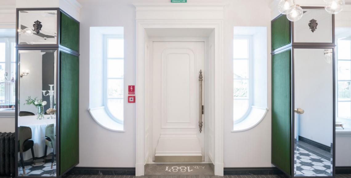 drzwi zewnetrzne tradycyjne klasyczne Frax Wawruk kerno hotel traugutta bialystok_01
