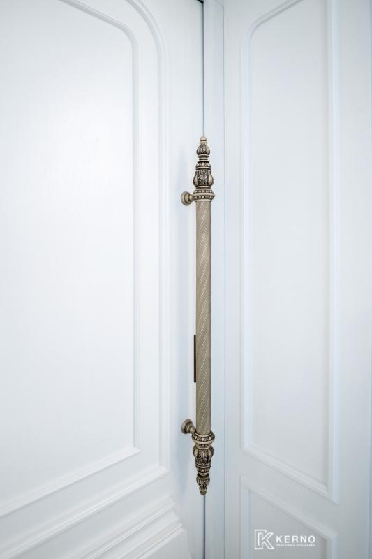 drzwi zewnetrzne tradycyjne klasyczne Frax Wawruk kerno hotel traugutta bialystok_03