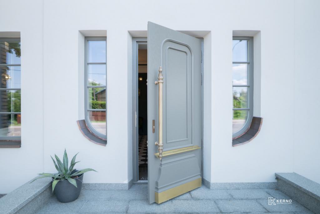 drzwi zewnetrzne tradycyjne klasyczne Frax Wawruk kerno hotel traugutta bialystok_05