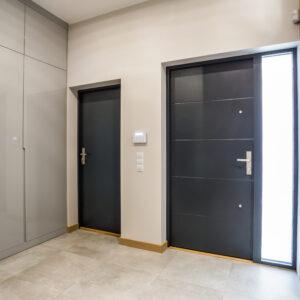 drzwi zewnetrzne Frax07 Kerno_01