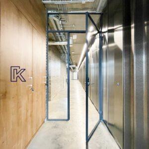 drzwi-loftowe-bialystok-LumoSteel-kerno-wawruk