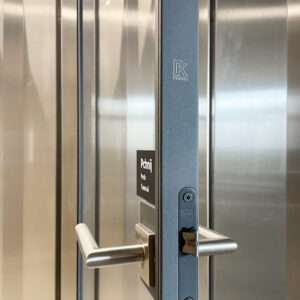 drzwi-loftowe-bialystok-LumoSteel-wawruk_021